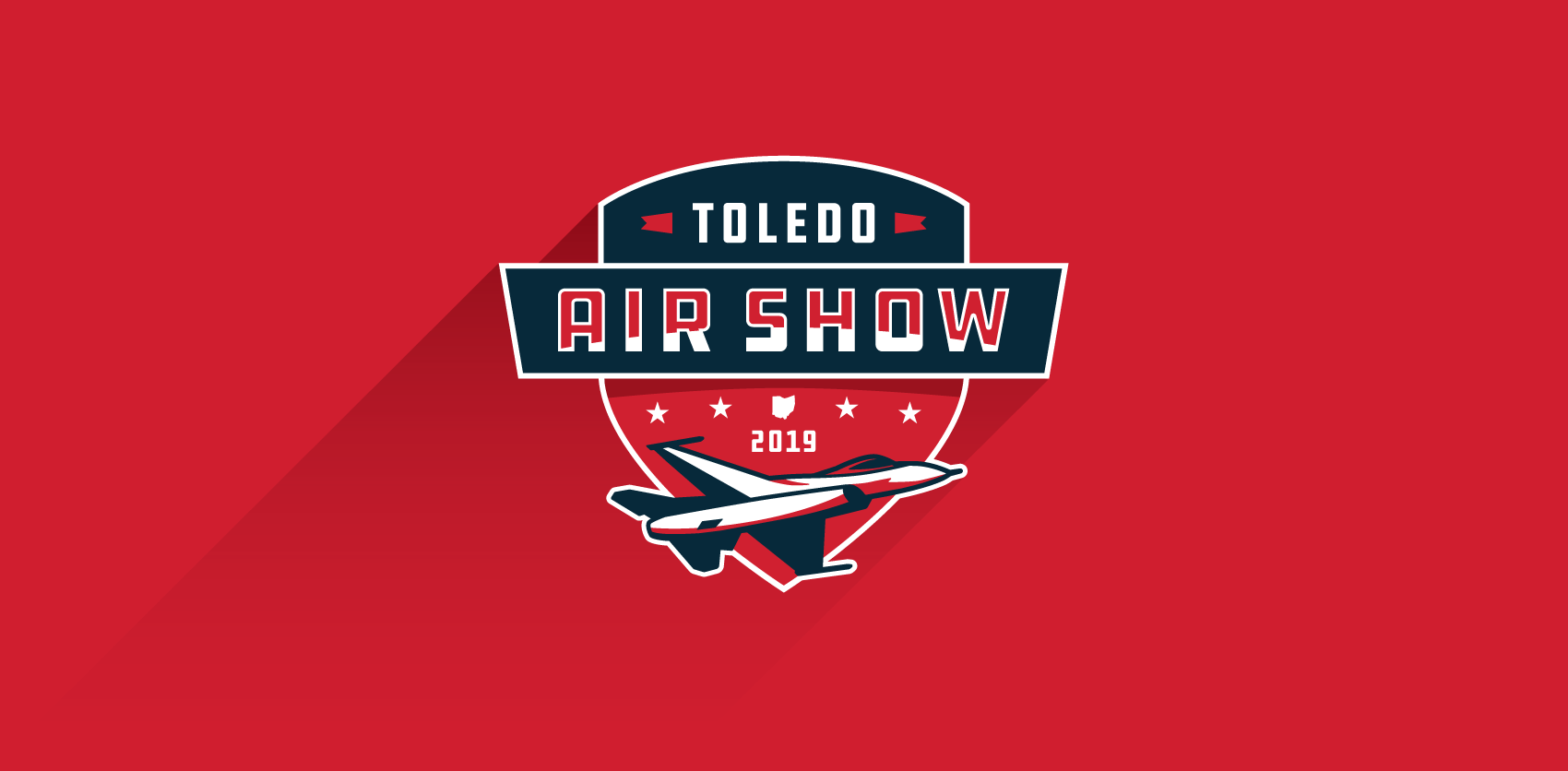 Home - 2019 Toledo Air Show July 13-14